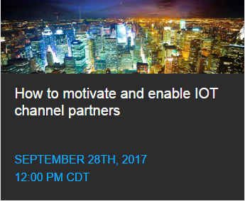 CH How to Motivate and Enable IOT CH Partners.png