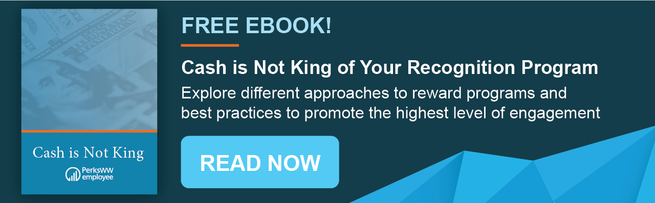 Cash is Not King eBook CTA.png
