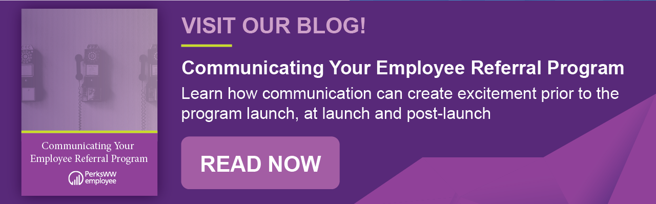 Communicating Your Employee Referral Program CTA-2.png