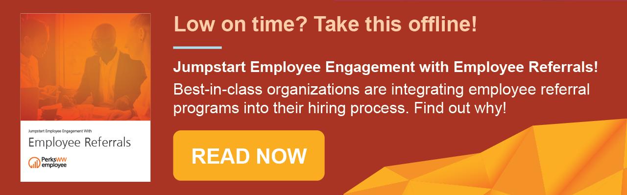 Jumpstart Employee Referrals.png