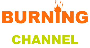Burning Questions in the Channel