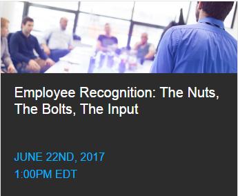 Employee Web June 22.png