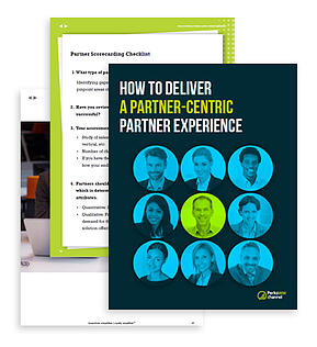 Partner-Experience-Cover