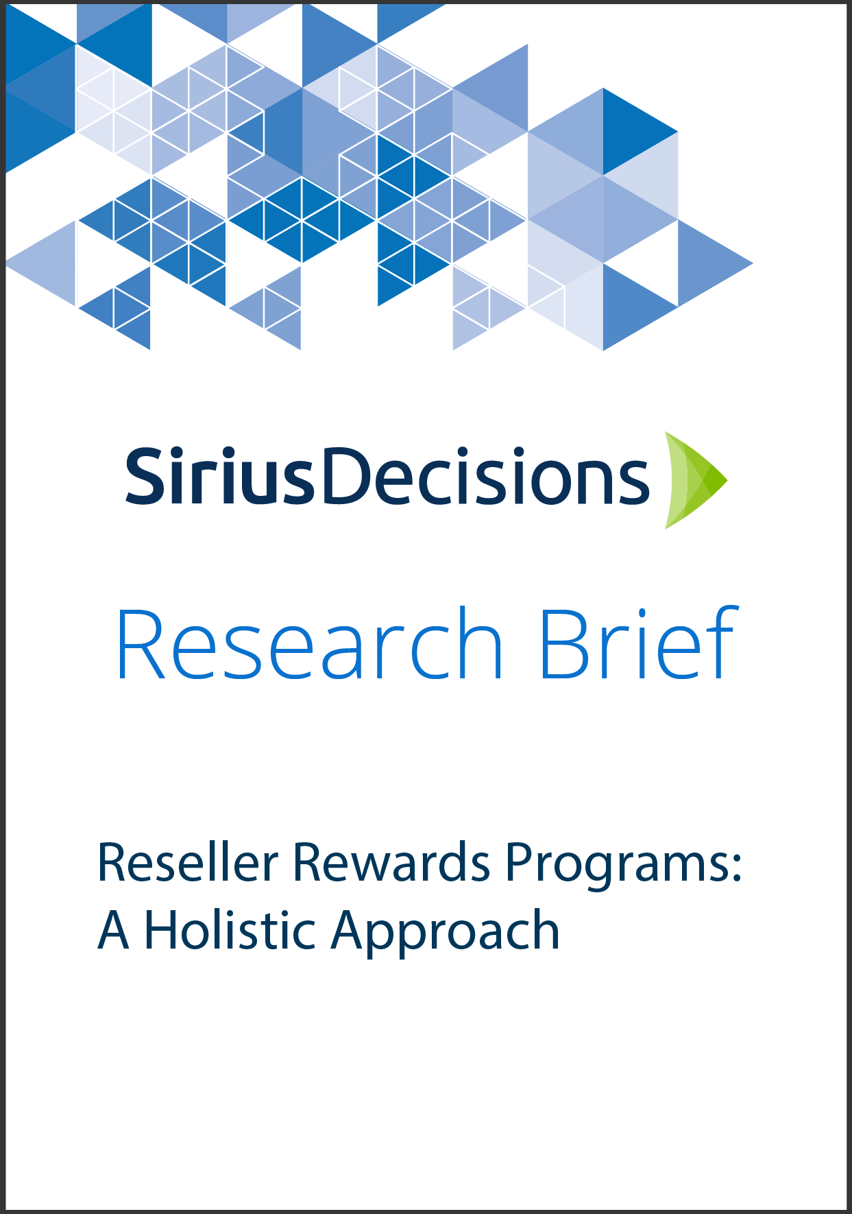 SD Research Brief 2@3x.png