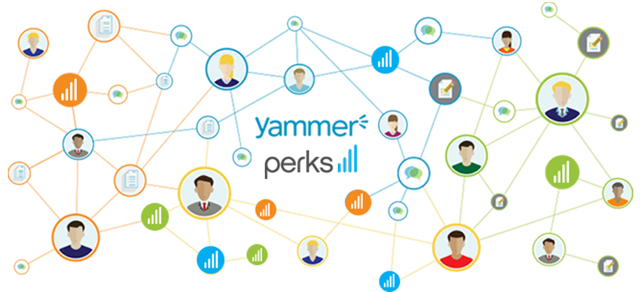yammerconnect_header5.png